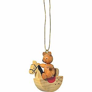 Tree ornaments Toy Design Tree Ornament -