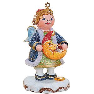 Small Figures & Ornaments Hubrig Winter Kids Winter Children Heaven's child