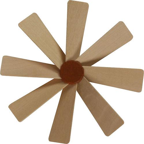 fl gelrad f r weihnachtspyramide durchmesser 10 cm von dregeno seiffen. Black Bedroom Furniture Sets. Home Design Ideas