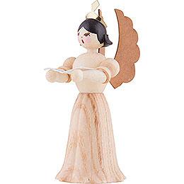 Angel Singer - 7 cm / 2.8 inch