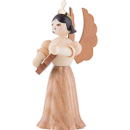 Angel with Guitar - 7 cm / 2.8 inch