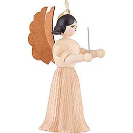 Angel Conductor - 7 cm / 2.8 inch