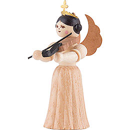 Angel with Violin - 7 cm / 2.8 inch