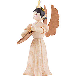 Angel with Electric Guitar - 7 cm / 2.8 inch