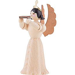 Angel with Harmonica - 7 cm / 2.8 inch