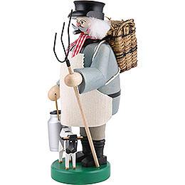 Smoker - Farmer - 21 cm / 8 inch
