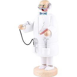 Smoker - Dentist - 22 cm / 9 inch