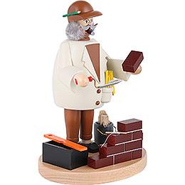 Smoker - Brick Layer - 21 cm / 8 inch