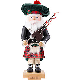 Nutcracker - Mac Nick - 47,5 cm / 19 inch