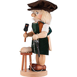 Nutcracker - Shoemaker Natural - 38 cm / 15 inch