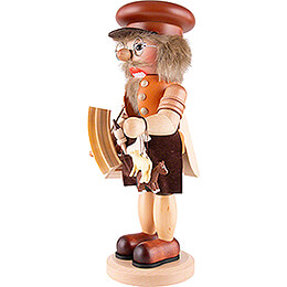 Nutcracker - Turner Natural - 37,5 cm / 14.8 inch