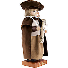 Nutcracker - Martin Luther - 44,5 cm / 17.5 inch