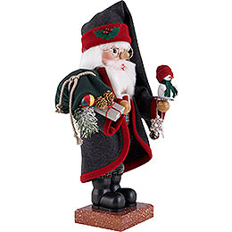 Nutcracker - Santa Claus Jack Frost - 46,5 cm / 18.3 inch