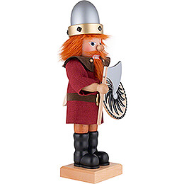 Nutcracker - Viking - 49 cm / 19.3 inch