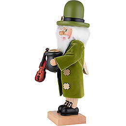 Nutcracker - Irish Santa - 50 cm / 19.7 inch