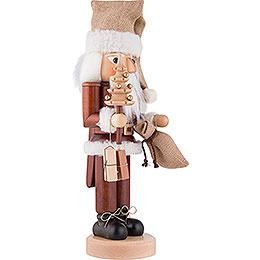 Nutcracker - Santa Claus Natural - 40,5 cm / 16 inch