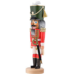 Nutcracker - Guardsoldier - 44 cm / 17 inch