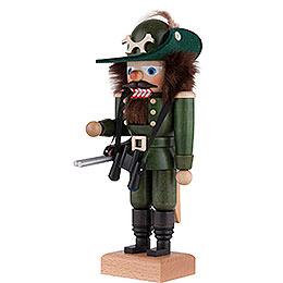 Nutcracker Ranger - 25 cm / 9.8 inch