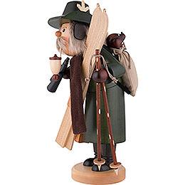 Smoker - Hunter - 50 cm / 20 inch