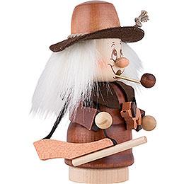 Smoker - Minignome Huntsman - 14 cm / 6 inch