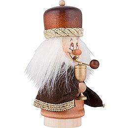 Smoker - Minignome Melchior - 15,5 cm / 6 inch