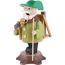 Räuchermännchen Michel - 11 cm