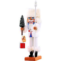 Nussknacker Russischer Weihnachtsmann - 27 cm