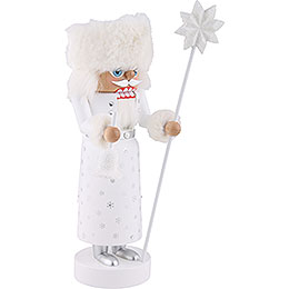 Nutcracker - Father Frost - Limited Edition - 27 cm / 10.6 inch