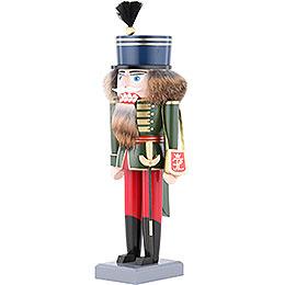 Nussknacker Ungarischer Husar - 29 cm