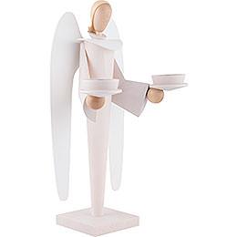 Engel modern - 40 cm