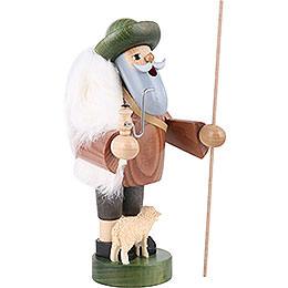 Smoker - Shepherd - 18 cm / 7 inch
