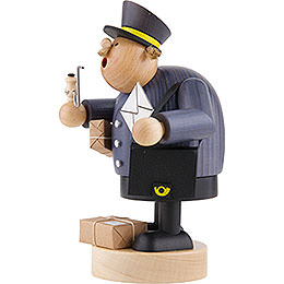 Smoker - Mail Man - 20 cm / 7.9 inch