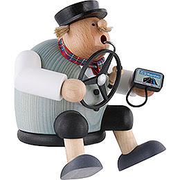 Smoker - I Drive Only Sundays - Shelf Sitter - 15 cm / 6 inch