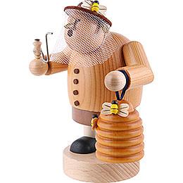 Smoker - Beekeeper - 19 cm / 7 inch