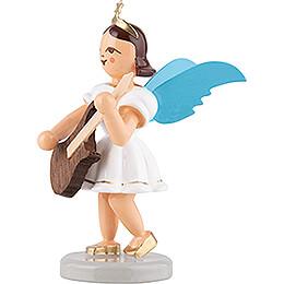 Angel Short Skirt Colored, E-Guitar - 6,6 cm / 2.6 inch