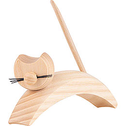 Cat Natural - Climbing - 9 cm / 3.5 inch