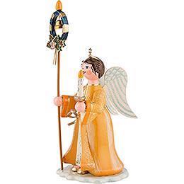 Heavenly Angel - 12 cm / 5 inch