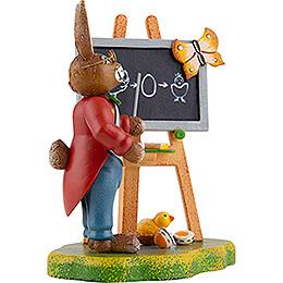Hasenschule Lehrer Lempel - 10 cm