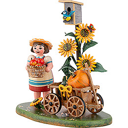 Country Idyll Harvest Dare - 12 cm / 4.7 inch