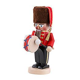 Nutcracker - Drummer - 30 cm / 11,5 inch