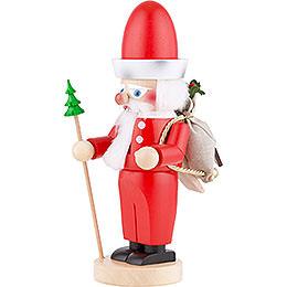 Nussknacker Weihnachtsmann - 30 cm