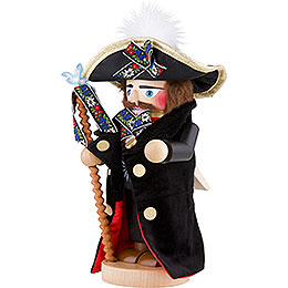 Nutcracker - The Bavarian - 30 cm / 11.5 inch - Limited Edition