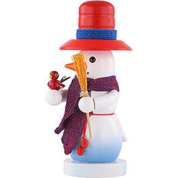 Nutcracker - Snowman - 40 cm / 16 inch