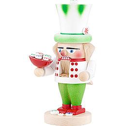 Nutcracker - Candymaker - 25 cm / 10 inch