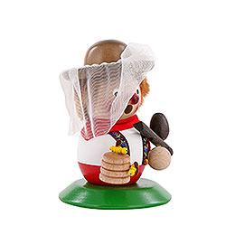 Smoker - Beekeeper - 25 cm / 10 inch