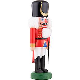 Nutcracker - Guard Soldier - 35 cm / 13.8 inch