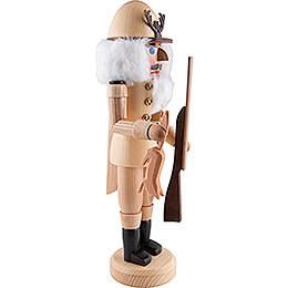 Nutcracker - Forester Natural - 39 cm / 15.4 inch