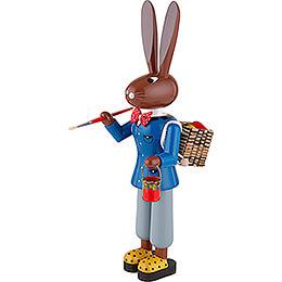 Easter Bunny Man - 42 cm / 16.5 inch