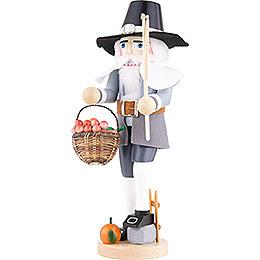 Nutcracker - Pilgrim - 42,5 cm / 2 inch