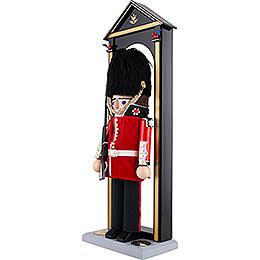 Nussknacker Queens Guard - 56 cm